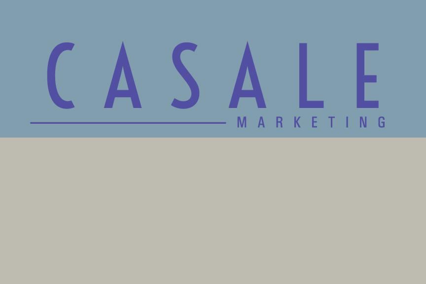 Casale Marketing