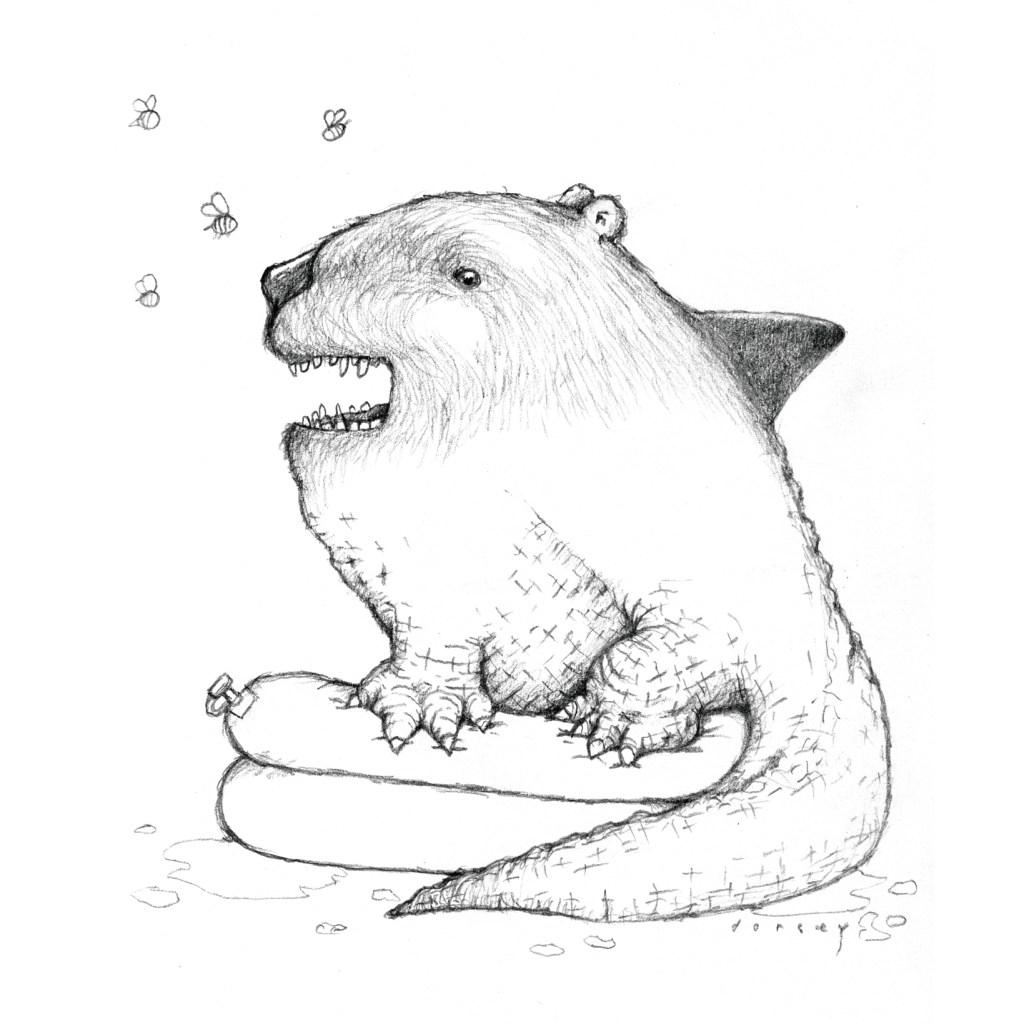 Bear-Alligator-Shark.square