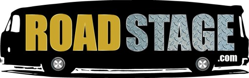 RoadStage