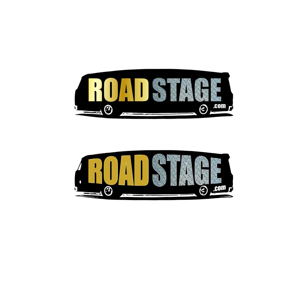 ROADSTAGE.bulged-01