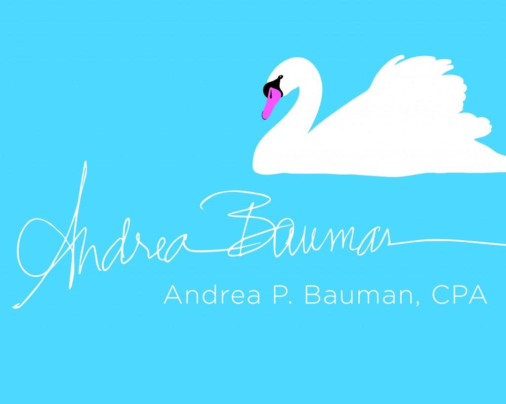 Andrea Bauman 16x20-01