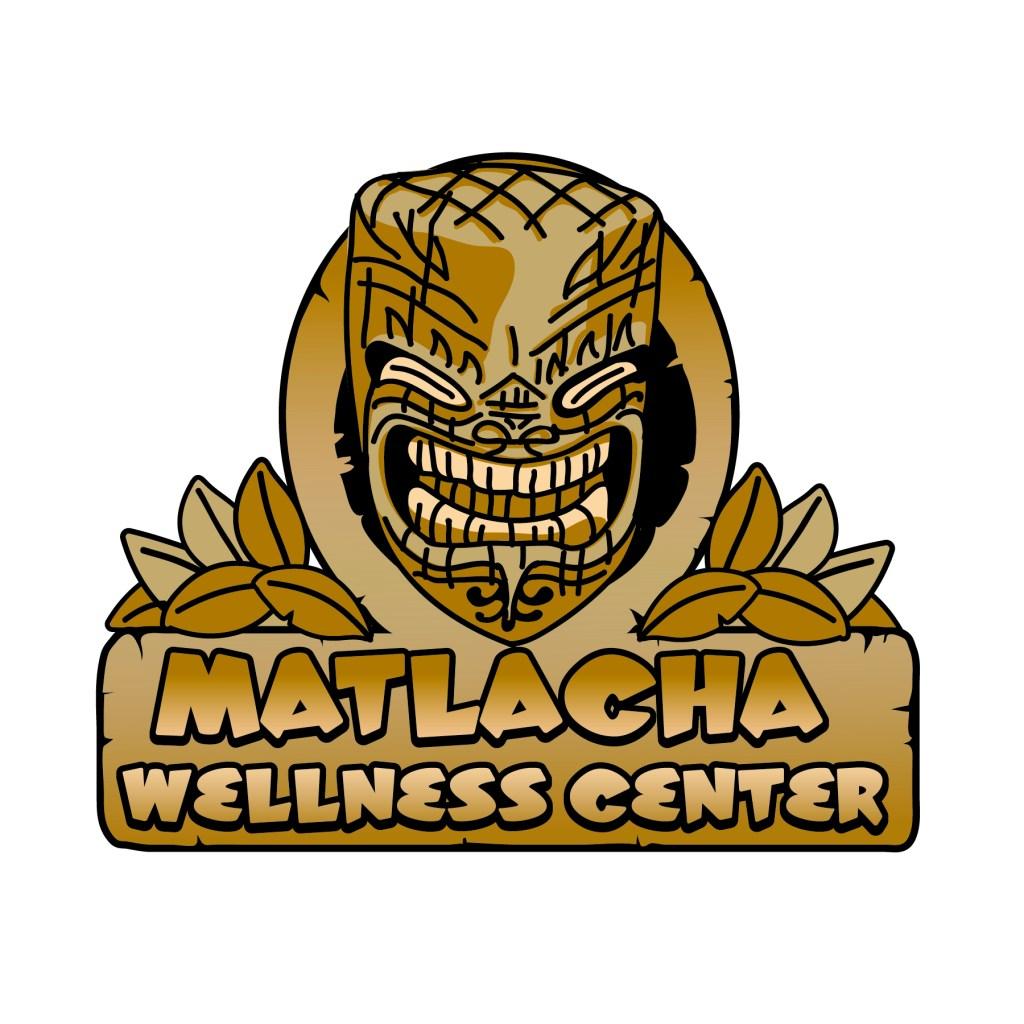 Matlacha