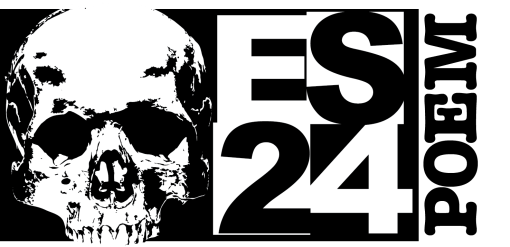 Experimental Skeleton