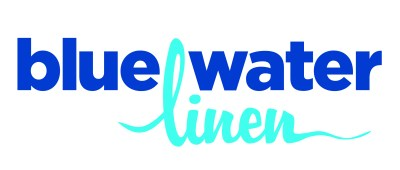 Blue Water Linen Logo-01