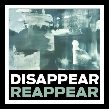 RPM 2020 – DISAPPEAR/REAPPEAR
