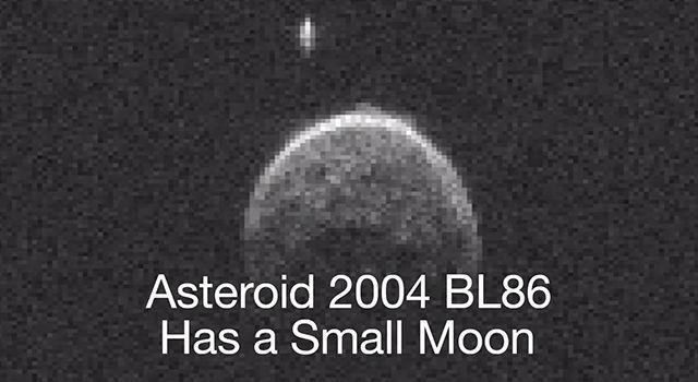 https://i2.wp.com/imagecache.jpl.nasa.gov/images/640x350/asteroid20150126-640-640x350.jpg