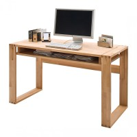 Ars Natura Schreibtisch – für ein ländliches Heim   Home24