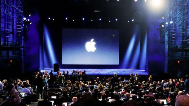Изменения в новом iPhone будут незначительными