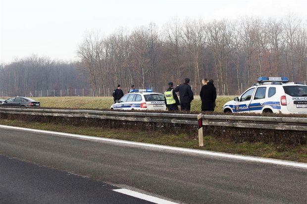 Ірина Бережна загинула в ДТП у Хорватії