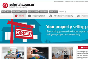 Add real estate video to your property listings on realestate.com.au