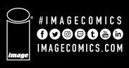 Resultado de imagem para imagine comics