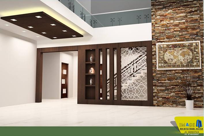 Budget Interior Designers Bangalore