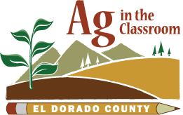 AITC_logo