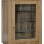 Details About Arden Solid Oak Furniture Hi Fi Stereo Storage Cabinet Modern Living Room