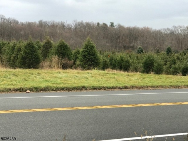Property for sale at 289 Rt 206, Andover Twp.,  New Jersey 07860