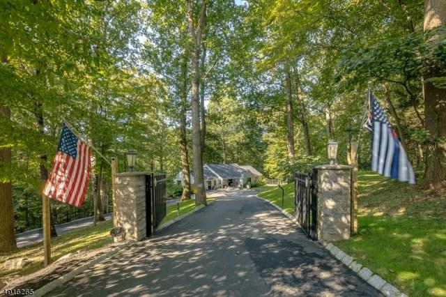 Property for sale at 110 Post Kunhardt Rd, Bernardsville Boro,  New Jersey 07924