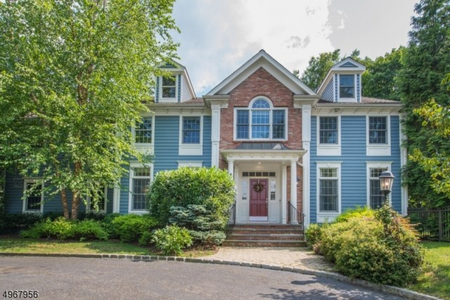 Property for sale at 209 Lafayette Ave, Chatham Twp.,  New Jersey 07928