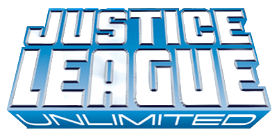 Image result for jlu logo