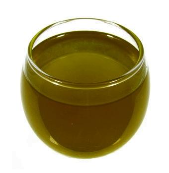 Tamanu Oil And Its Benefits