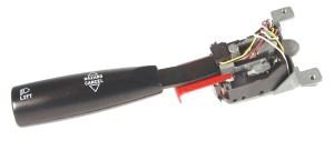 Grote 48112 Turn Signal Switch | eBay