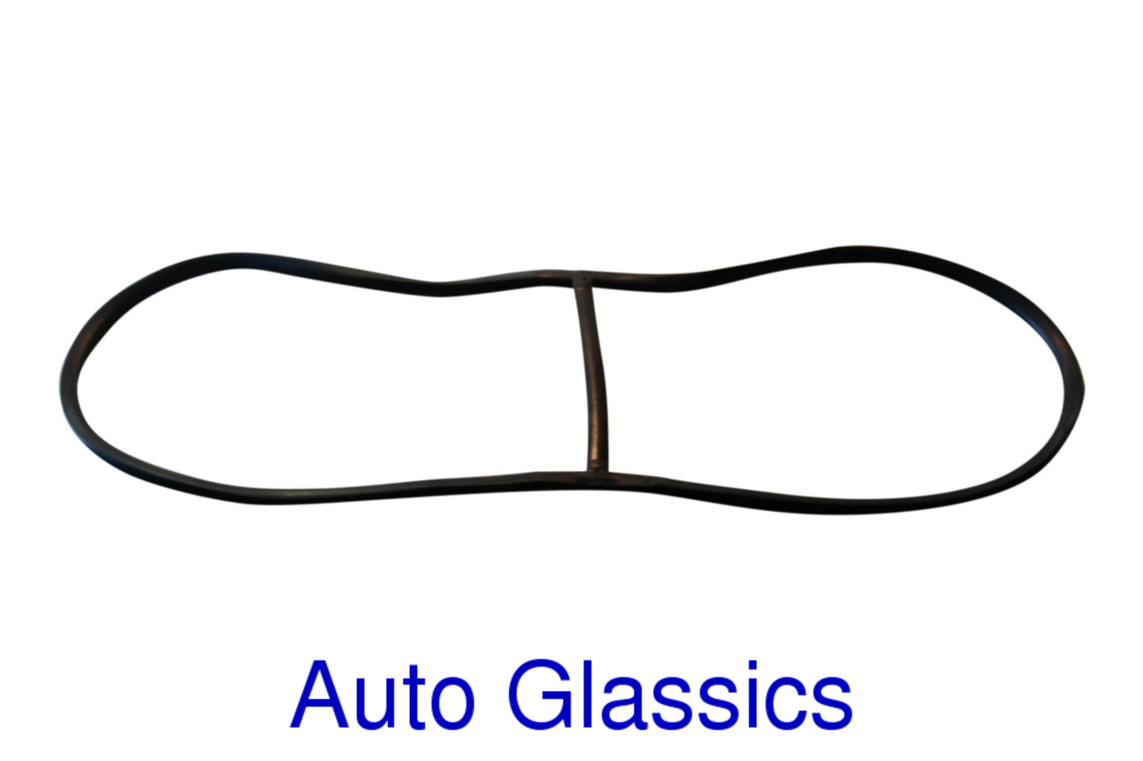 Dodge B Series Pickup Panel Windshield Gasket New Auto Glassics