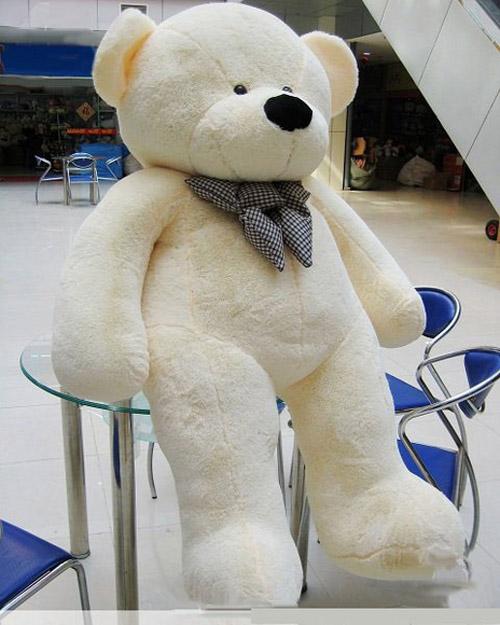 Valentines Day Big Teddy Bears Walmart