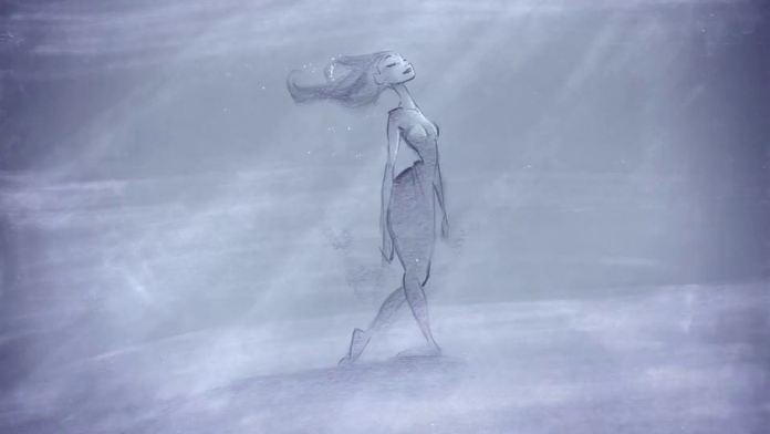 Nephtali-Short-Animated-Film-9