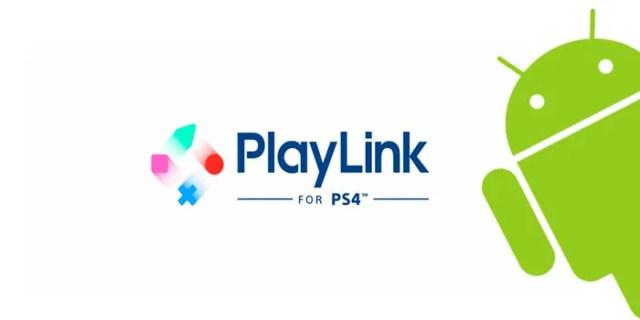 Como jugar Sony℗ PlayLink PS4