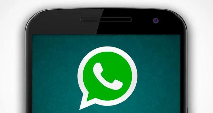 Baixar WhatsApp APK Android