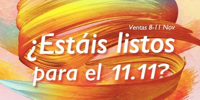 Tienda online oficial de Xiaomi en España
