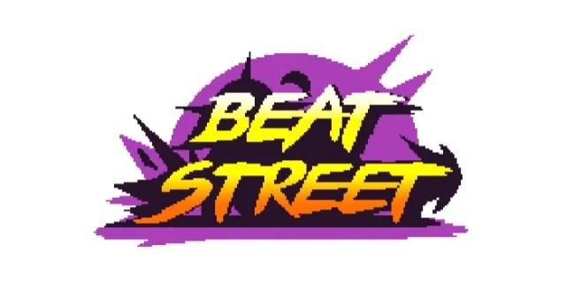 Beat Street Es El Arcade De Peleas Que Necesita Tu Android Beta Movil