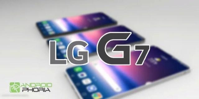 lg g7 esperanzas renders