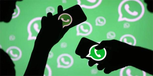 os estados do whatsapp podem ser escondidos