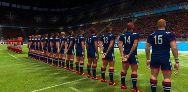 nações de rugby 18