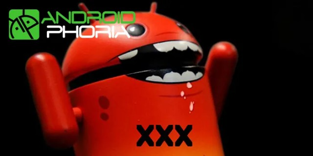 ver y descargar porno en android