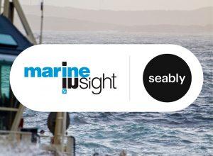 Marine Insight & Seabley course