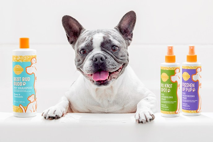 New Scentsy Pets line launches Aug. 19