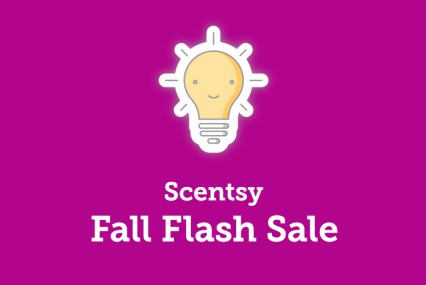 Our Fall Flash Sale deals just get better and better