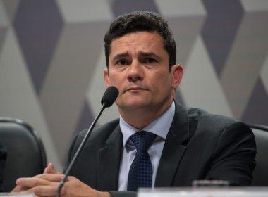 Moro intima 10 delatores em ação contra Lula; Léo Pinheiro integra lista