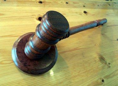 MP libera R$ 419 milhões para auxílio-moradia no Judiciário e Legislativo