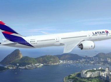 OAB renova convênio que garante desconto em passagens aéreas para advogados