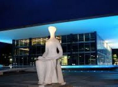STF declara constitucionalidade da lei de cotas em concursos públicos