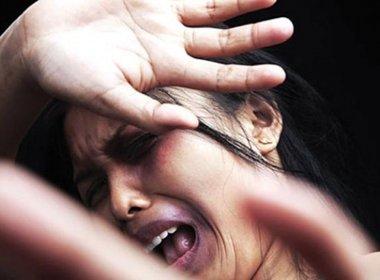 Brumado: Justiça condena réu em 1° caso de tentativa de 'feminicídio' na cidade