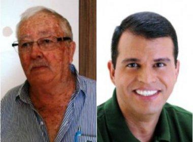 Prefeitos de Uauá e Xique-Xique têm contas de 2015 rejeitadas