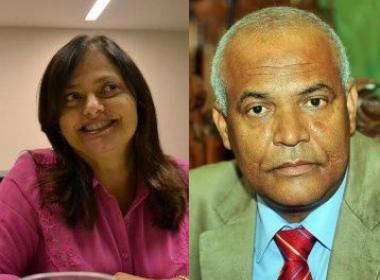 PCdoB espera 'reciprocidade' e quer Gilmar na vice de Olívia, diz coluna