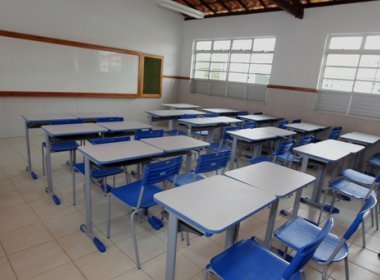 Brasileiros melhoram em matemática, mas seguem entre os piores do mundo, aponta OCDE