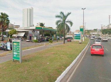 Desembargador garante imissão de posse do Posto 3 na Avenida Paralela