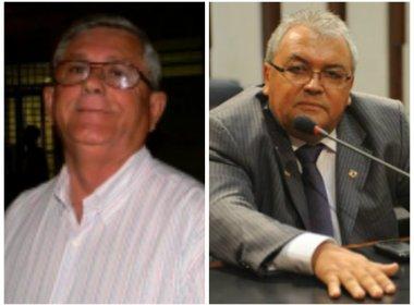 Jorge Andrade deixa prefeitura de Monte Santo; Vando é eleito com 40% dos votos