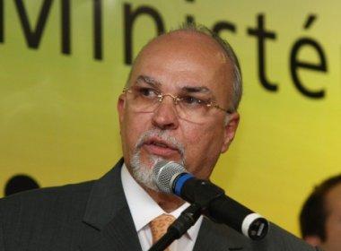 Mário Negromonte diz que não há provas contra ele e garante inocência