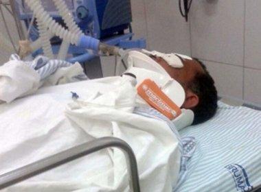 Mortes de empresário em Porto Seguro e óbito em Brumado são notícias em Municípios